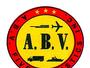 ABV Five Logistics, Inc.