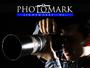 PHOTOMARK LIGHTWORKS, INC.