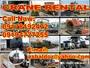 Crane Rental Manila