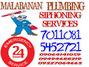 RTJ MALABANAN DECLOGGING SERVICES 7011081/09064141059