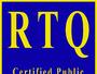 RTQ Accounting Firm
