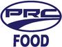 PRC Food Logistics / Padilla Reefervan Corp.