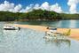 Huma Island Resort & Spa | Luxury Private Island in Palawan