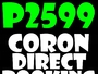 P2,599 Coron Package: 3d2n Islands View Inn