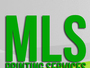 MLS Printing Services