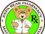 Papa Bear Pharmacy and Laboratory