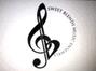 Sweet Blends Music Ensemble