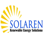 Solaren Power Philippines
