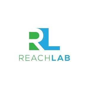 ReachLab Advertising