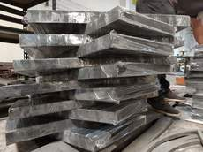 Elastomeric Bearing Pad Producer/Supplier