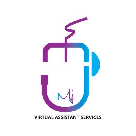 MJ Virtual Assistant Services