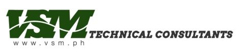 VSM Technical Consultants