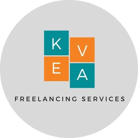 Krystal Estanilla Virtual Assistance Freelancing Services