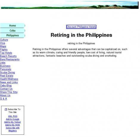 CEBU ASIA SURE BOND & INSURANCE AGENCY • Talisay City • Cebu •