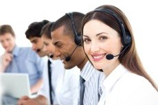 Virtual Assistant Services Philippines - Asiatel Outsourcing