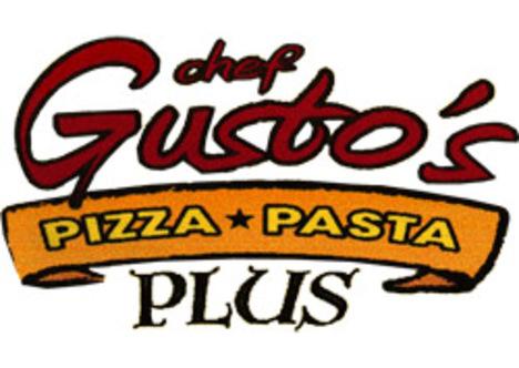 Chef Gustos Restaurant in Makati