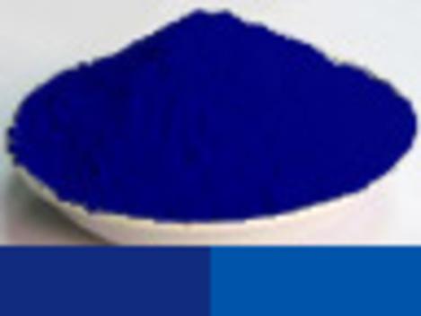 Organic Pigment Blue 15:3