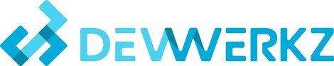 DevWerkz Web Design and Web Development