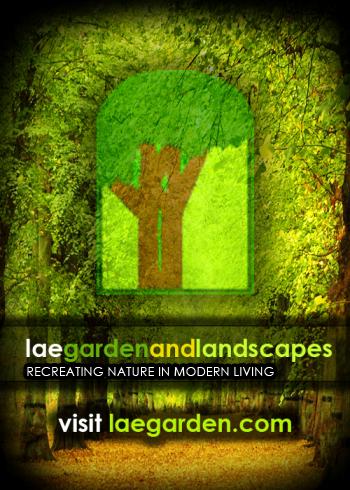 Garden and Landscaping Services, Design, Installation, Maintenance, Rehabilitation
