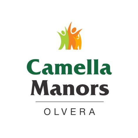 Camella Manors