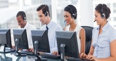 Offshore BPO Companies Philippines - Asiatel Outsourcing