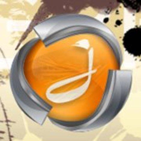 Jutsu Graphic Design