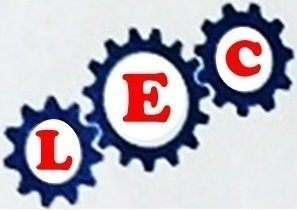 L.E.C. Machine Works