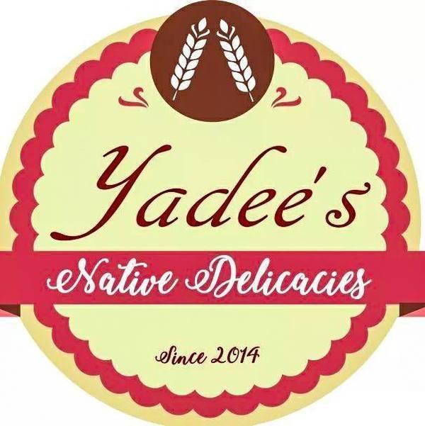 Yadees Delicacies