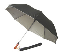 2 Fold Golf Umbrella