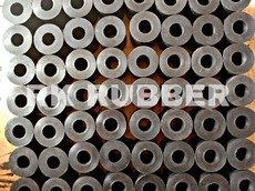 Rubber Bushing Direct Supplier and Manufacturer