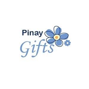 • PinayGifts com • Parañaque City • Metro Manila • pinaygifts.com