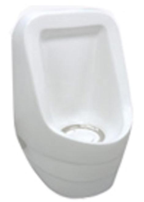 Waterfree Urinal Clematis