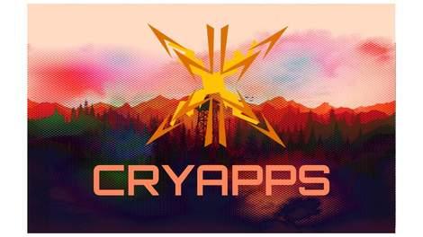 CryApps Media