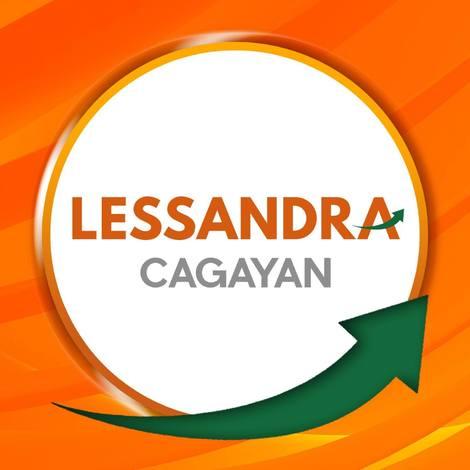 Lessandra Cagayan