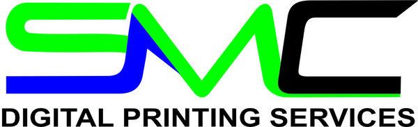 06295f95bc • SMC Digital Printing Services • Santa Rosa • Laguna •