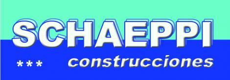 Schaeppi Construction La Marina,Spain