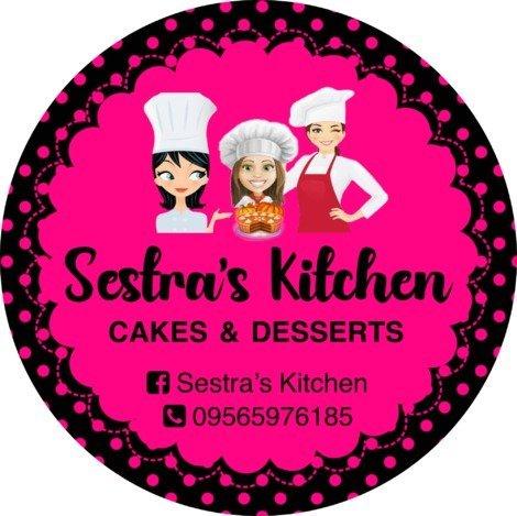 Sestra's Kitchen