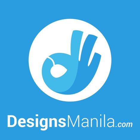 Designs Manila - Graphic Design studio