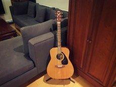 guitar lessons | ukulele lessons makati