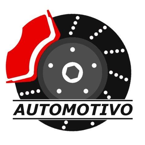 Automotivo Transauto Trade