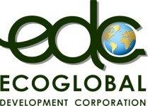 Eco Global Development Corp.