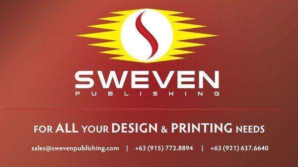 Sweven Publishing