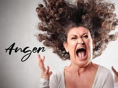 Anger Management Conversations
