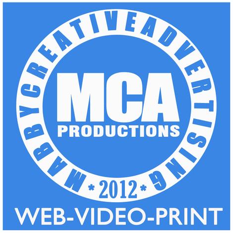 MCA Productions