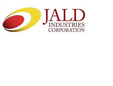 JALD Industries Corporation