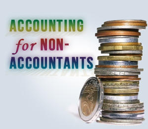 Accounting for Non-Accountants Seminar