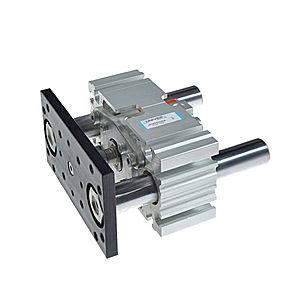 Univer ANS Vietnam, Guide unit for short stroke cylinder
