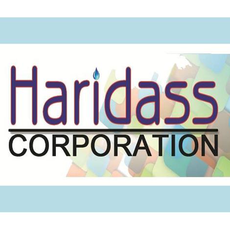 Haridass Corporation