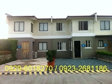 alice house and lot for sale in cavite philippines