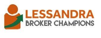 Lessandra Brokers Champions